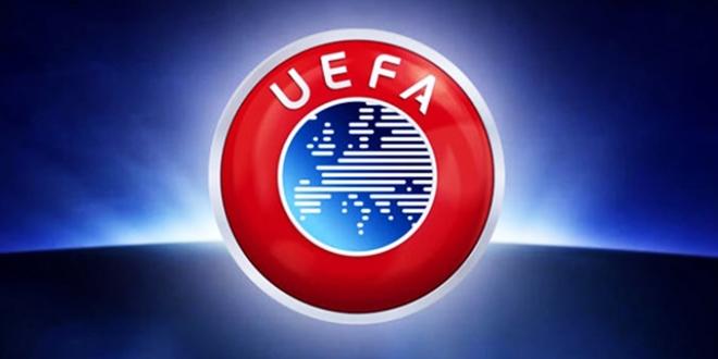 UEFA, kesenin ağzını açtı Kulüplere milyon Euro'luk yardım yapacak