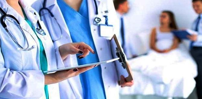 Sağlık Bakanlığı - Yeni Koronavirüs Hastalığı İzolasyon Bilgilendirme