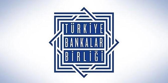 Bankalar Birliği