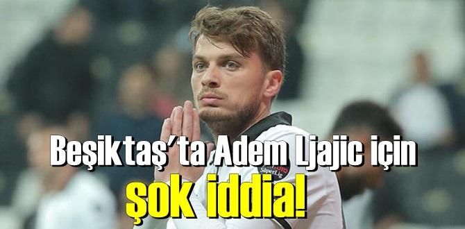 Adem Ljajic