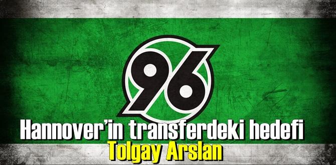 Hannover Hannover 96
