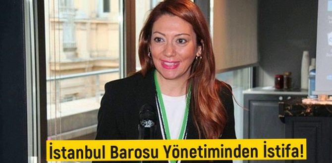 Av. Ayça Özok Ener