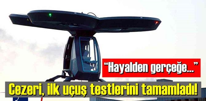 BAYKAR Teknik Müdürü Selçuk Bayraktar