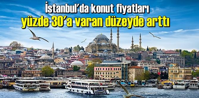 İstanbul Ekonomi Bülteni yayınlandı