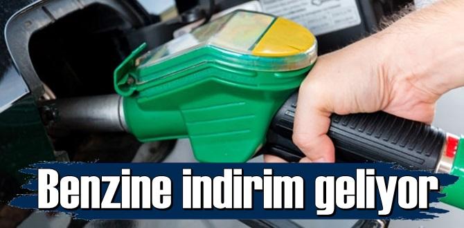 benzin 19 kuruş