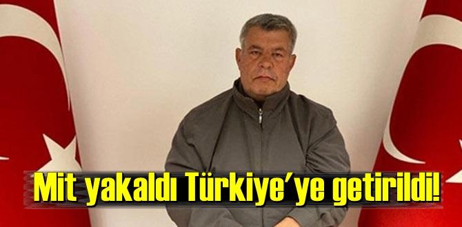 PKK/KCK