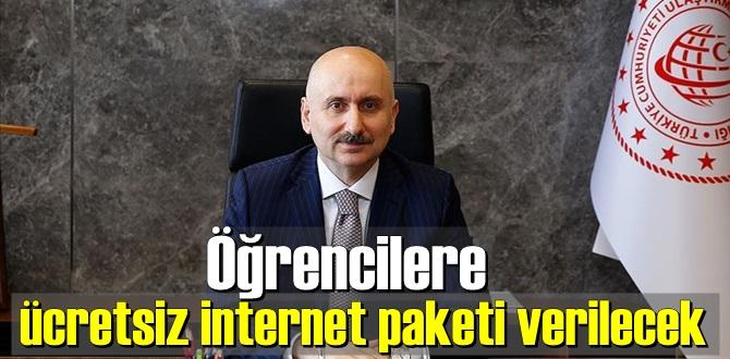 Adil Karaismailoğlu: