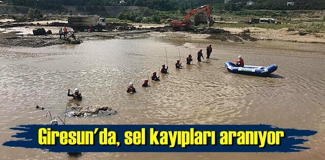 Jandarma Arama Kurtarma (JAK), AKUT