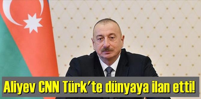 Ermenistan savaşı kaybediyor