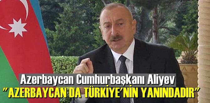 """""""TÜRKİYE'DEN SONRA PAKİSTAN VE AFGANİSTAN..."""""""